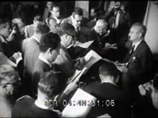Thumbnail of Truman Fires MacArthur