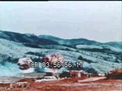 Thumbnail of In Vietnam