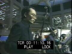 Thumbnail of Hong Kong Music