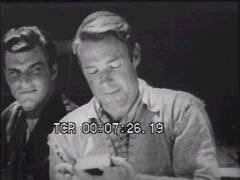 Thumbnail of Randolph Scott Signs