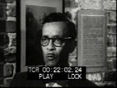 Thumbnail of Danny Barker On Jazz